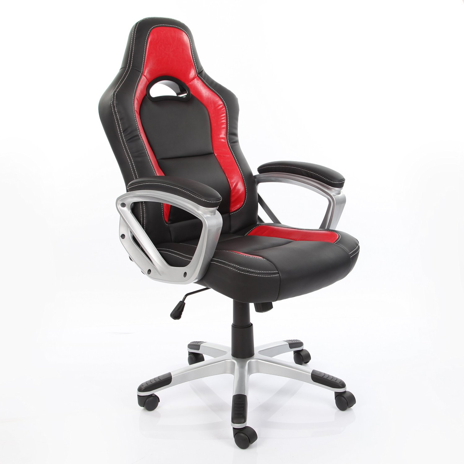 A Guide To Choosing The Best Office Chair Under 200 Dollars