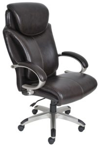 Probably best office chair under 300 $