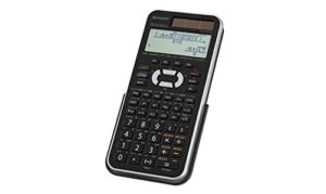 Why this scientific calculator is so good for students