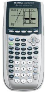 best scientific graphing calculator