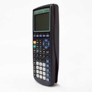 Why its known as best scientific calculator for statistic