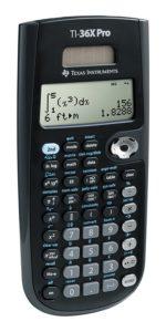 the best scientific calculator