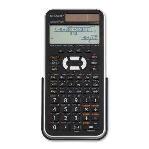 Best scientific calculator for students