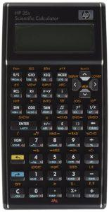 best scientific calculator for engineering students