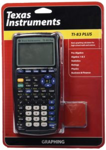 Best Scientific calculator for statistic