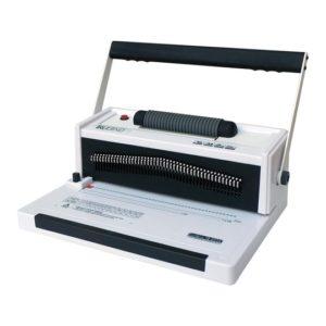 binding machine for medium offices